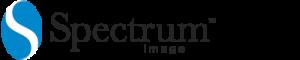 Spectrum Image Logo